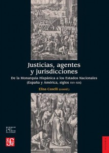 Couv.justicias